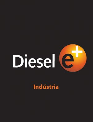 diesele