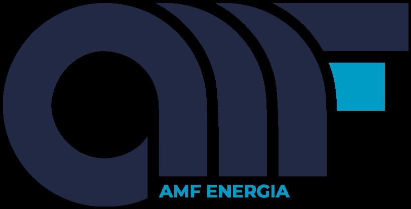 AMF Petrolima